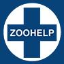 Ветеринарная клиника zoohelp маленькая