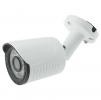 Видеокамера Altcam DCF11IR маленькая