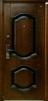 Входные двери со склада в Самаре маленькая