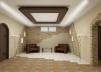 Все виды ремонтных услуг квартир,домов(от эконом до элит) маленькая