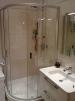 Сантехник установка, ремонт, замена, монтаж все виды сантехнических работ маленькая