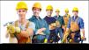 Все виды строительных и отделочных работ маленькая