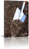 Вскопка земли по средам за 4 монеты маленькая