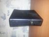 Продам Xbox 360 Slim 250 GB маленькая