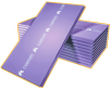 Экструдированный пенополистирол Thermit XPS 1200х600х50, 8 листов/уп, 5,5458 м2 маленькая
