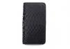 Элегантный чехол из кожи питона для iPhone 5/5s/6/6plus маленькая