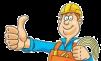Электрик, установка, замена розеток в Льялово маленькая