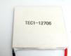 Элемент Пельтье TEC1-12706, 12V 5A маленькая