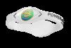 Энергетический браслет Power Balance маленькая