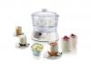 Йогуртница HD9141/00 от производителя Philips + гарантия! маленькая