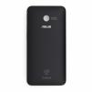 Задняя крышка Asus A400CG (ZenFone 4) маленькая