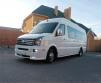 Заказ автобуса  аренда автобуса заказ микроавтобуса перевозка пассажиров маленькая