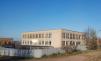 Завод по переработке автомобильных шин и производству резиновой крошки маленькая