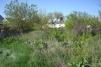 Земельный участок, 14 соток маленькая