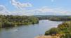 Земельный участок на берегу реки Дон маленькая