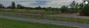 Земельный участок П-П1 (Зона делового обслуживания производства) маленькая