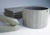 ЖБИ(железо-бетонные изделия) маленькая