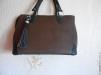 Женская сумка из натуральной кожи маленькая