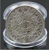 Жетон монета маленькая