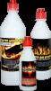 Жидкость для розжига напрямую  с производства (только опт) маленькая