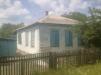 Жилой дом маленькая