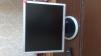 "ЖК Монитор Samsung SyncMaster 740N 17"" маленькая"