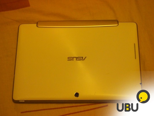 Asus Transformer Pad TF300TG 32gb+ 3g фото 1
