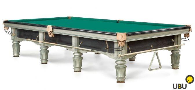 Бильярдный стол  на дону