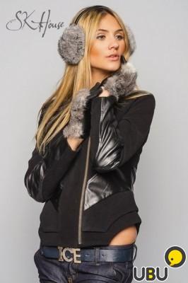 Купить брендовую женскую одежду в москве
