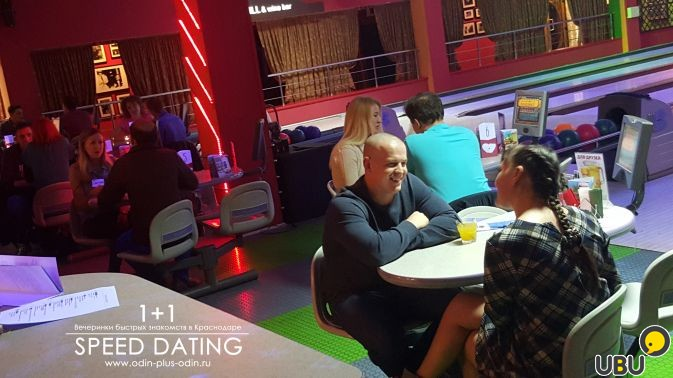 speed dating nijmegen
