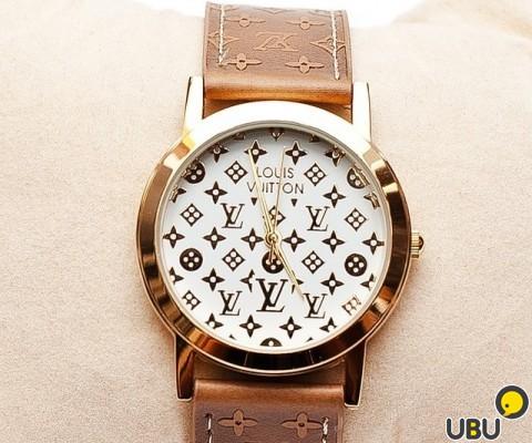 Женские наручные часы: купить оригинальные женские часы в ...
