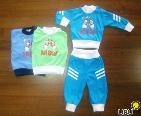 Детская одежда оптом из москвы дешево