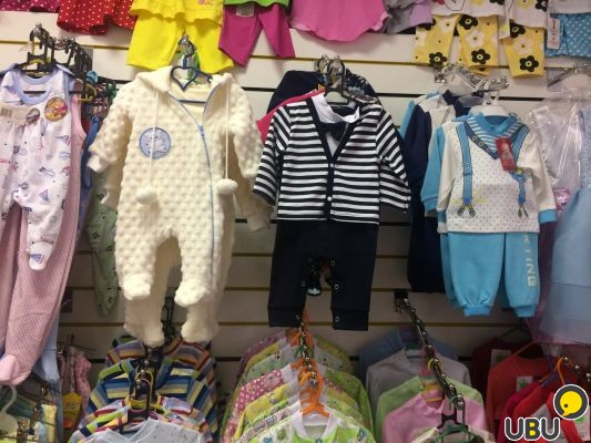 Waggon paris магазин женской одежды в екатеринбурге на