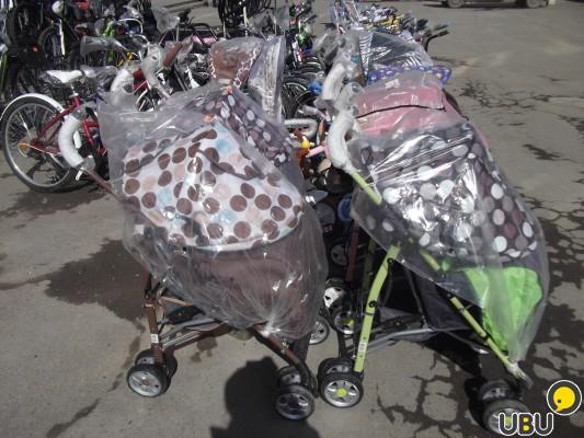 купить детские вещи б у екатеринбург