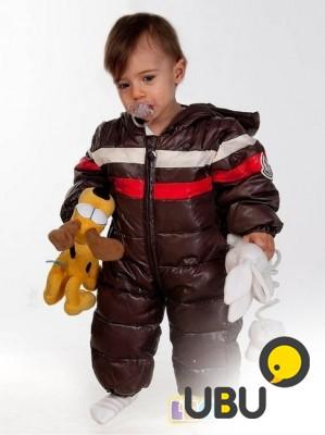 купить детские вещи красноярск