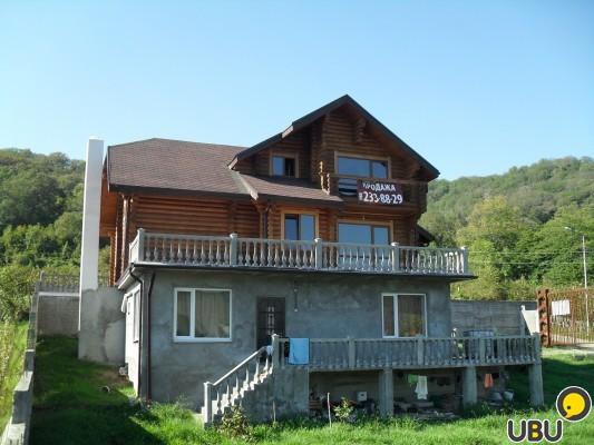 Купить квартиру в Сочи  sochiexpressru