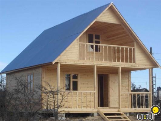 Дом,баня,недорого покрыть крышу,сделать забор под ключ,фундамент,сайдинг