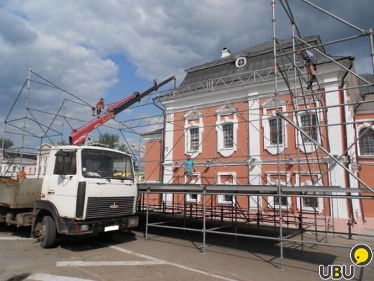 Главная - АСМ-Алтай: сельхозтехника, спецтехника