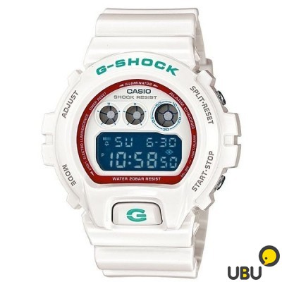 G-Shock Casio фото 3