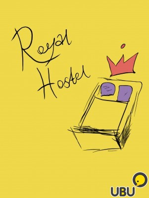 Hostel Royal