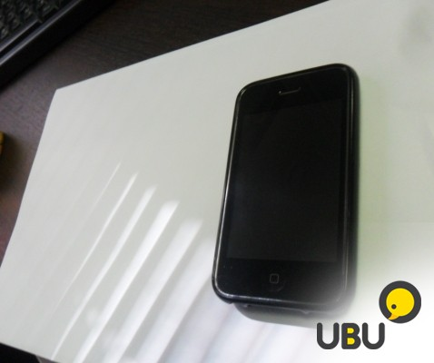 Iphone 3g 8gb фото 1
