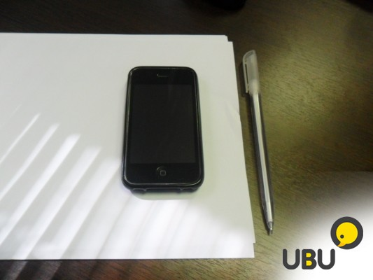 Iphone 3g 8gb фото 2
