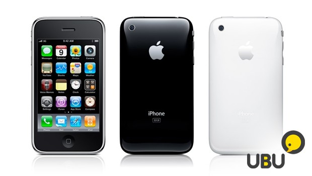 Iphone 3gs 16gb черный