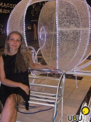знакомства в санкт петербурге без регистрации