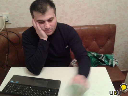 авито знакомства москва с телефоном