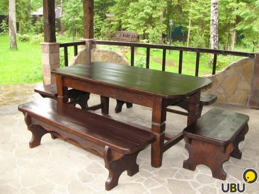 Обеденные столы для кухни из стекла раздвижной стеклянный стол обеденный белый обеденный стол для кухни купить