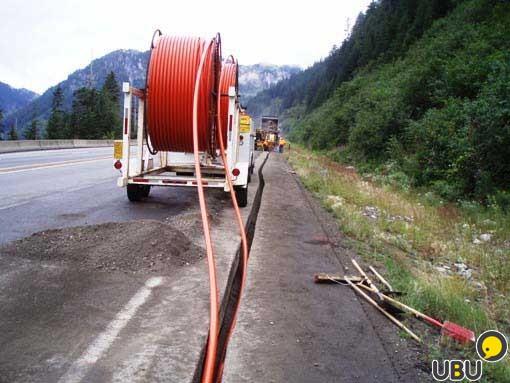 кабель кввгэнг а ls 4х1.0 цена