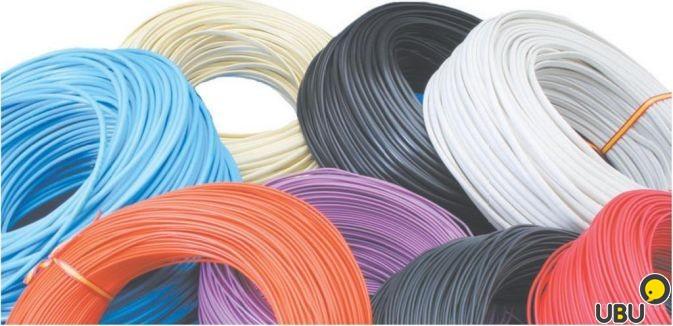Силовые и электрические кабели оптом: поставка и