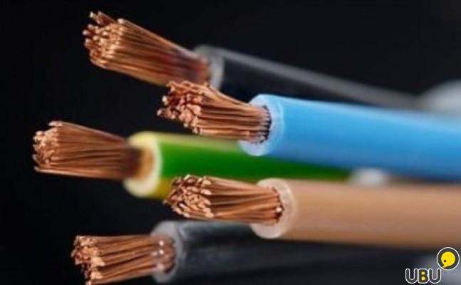 кабель вббшвнг ls 3х70 цена