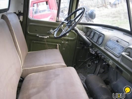 Авито запчасти на авто бу на ВАЗ
